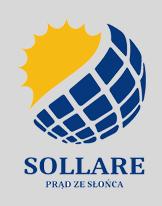 Sollare
